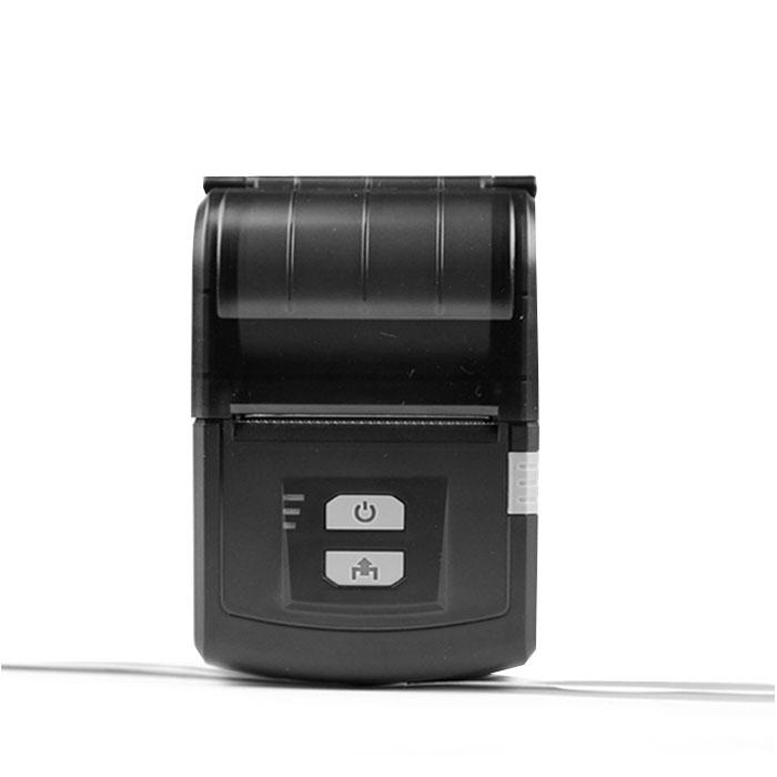 智能便携打印机 KN-PRT10型