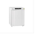 丹麦GRAM BioCompact II RR210整体防爆冰箱