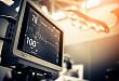 超声造影在急诊和重症监护中的应用