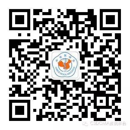 3285087151792419128-10_small.jpeg