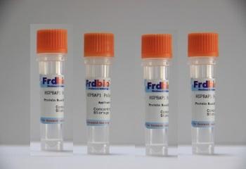 神经元特异性烯醇酶肽Neuron Specific Peptide