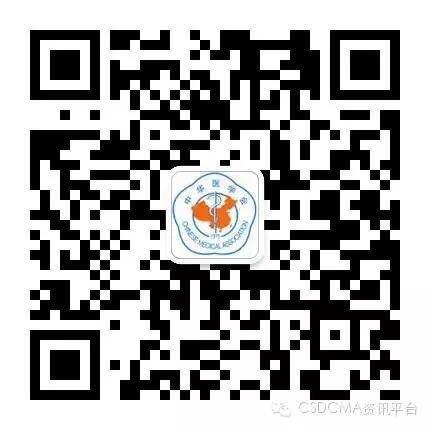 3285492991841835702-10_small.jpeg