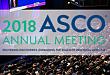 "2018 ASCO | FOWARC研究:成功实践""少即是多""的精准医学理念"