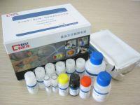 猪IGF-2 elisa检测试剂盒