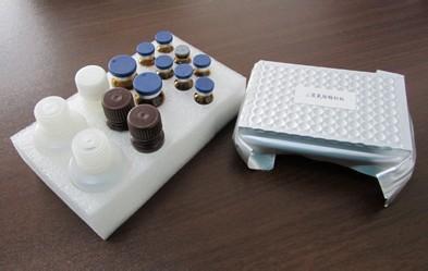 豬PLA2G1B elisa檢測試劑盒