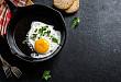 中国研究:适量摄入鸡蛋与降低心血管疾病风险有相关性