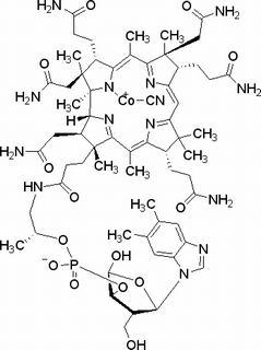 88必发com_维生素B12 HPLC≥99%