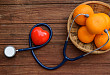 高血压合理用药及常见误区,你都了解吗?