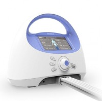 肢体加压理疗仪空气压力波治疗仪Ql/IPC-AI