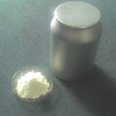 醋酸氟米龙