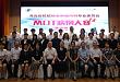 环渤海 MDT 团队竞秀凤凰城