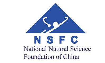 國家自然科學基金課題服務