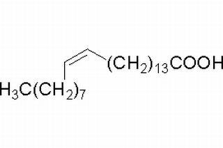神经酸 CAS:506-37-6