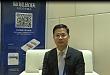 CSD 2018 | 尹恒博士:AI进军皮肤科,机遇与挑战并存