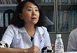 中国医药教育协会儿科专委会推出「儿童过敏教育手册」
