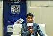 CSD2018|郑敏教授:银屑病的危险因素及治疗策略