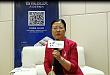CSD 2018|杨慧兰教授解读敏感肌肤的诊疗对策