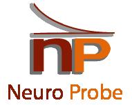 Neuro Probe特约代理