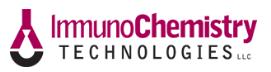 ICT/ImmunoChemistry Technologies特约代理