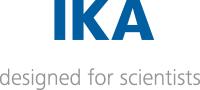 艾卡(广州)仪器设备有限公司(德国IKA)