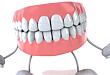 阻生智齿,埋伏多生牙,牙体解剖异常...... 复杂牙怎么拔?