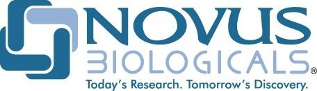 Novus-Biologicals/novusbio特约代理