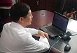 药师成为处方审核第一责任人,需审处方包括电子处方