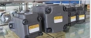 KCL专业维修叶片泵50T-09-F-RR-01