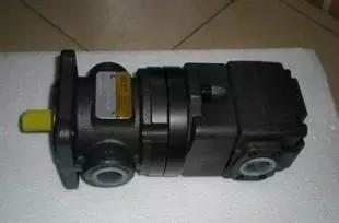 船用液压泵VPKCC-F1212-A1A1-01-A