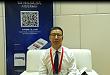CSD 2018 | 刘全忠教授:生殖道衣原体感染的现状及诊疗进展