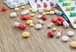重磅!「药神版」缬沙坦因致癌风险被 22 个国家召回