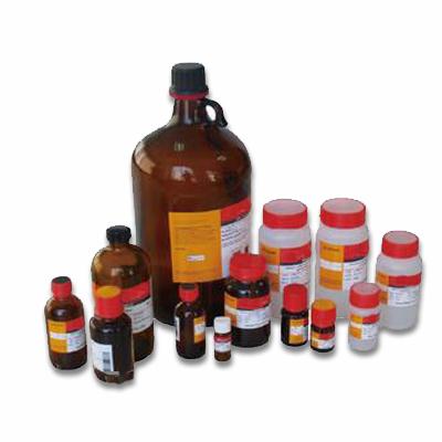 酒石酸肾上腺素