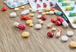 高龄老年人阿司匹林一级预防:用还是不用?