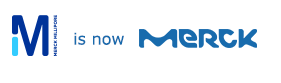 Merck-Millipore