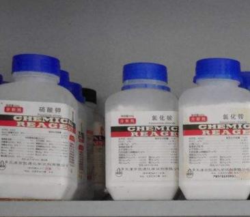 1-Boc-4-(2-羧基苄基)哌嗪