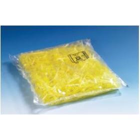 BRAND  普兰德袋装滤芯吸头促销试用