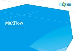 MaXFlow 智能材料设计平台
