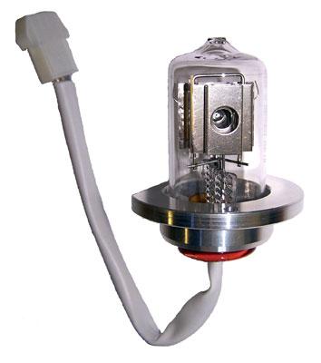 贺利氏分析仪器光源氘灯钨灯铅灯阴极灯