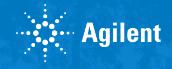 HMT200-2烃类/水分捕集阱进口Agilent总代理