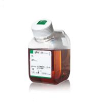 Gibco 10099-141,澳洲优等胎牛血清FBS