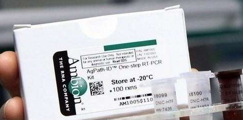 细胞存活率检测试剂盒细胞凋亡形态学检测试剂盒