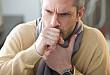FDA 质疑 GSK 药物 Nucala 对 COPD 的疗效
