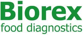 Biorex呋喃唑酮检测试剂盒