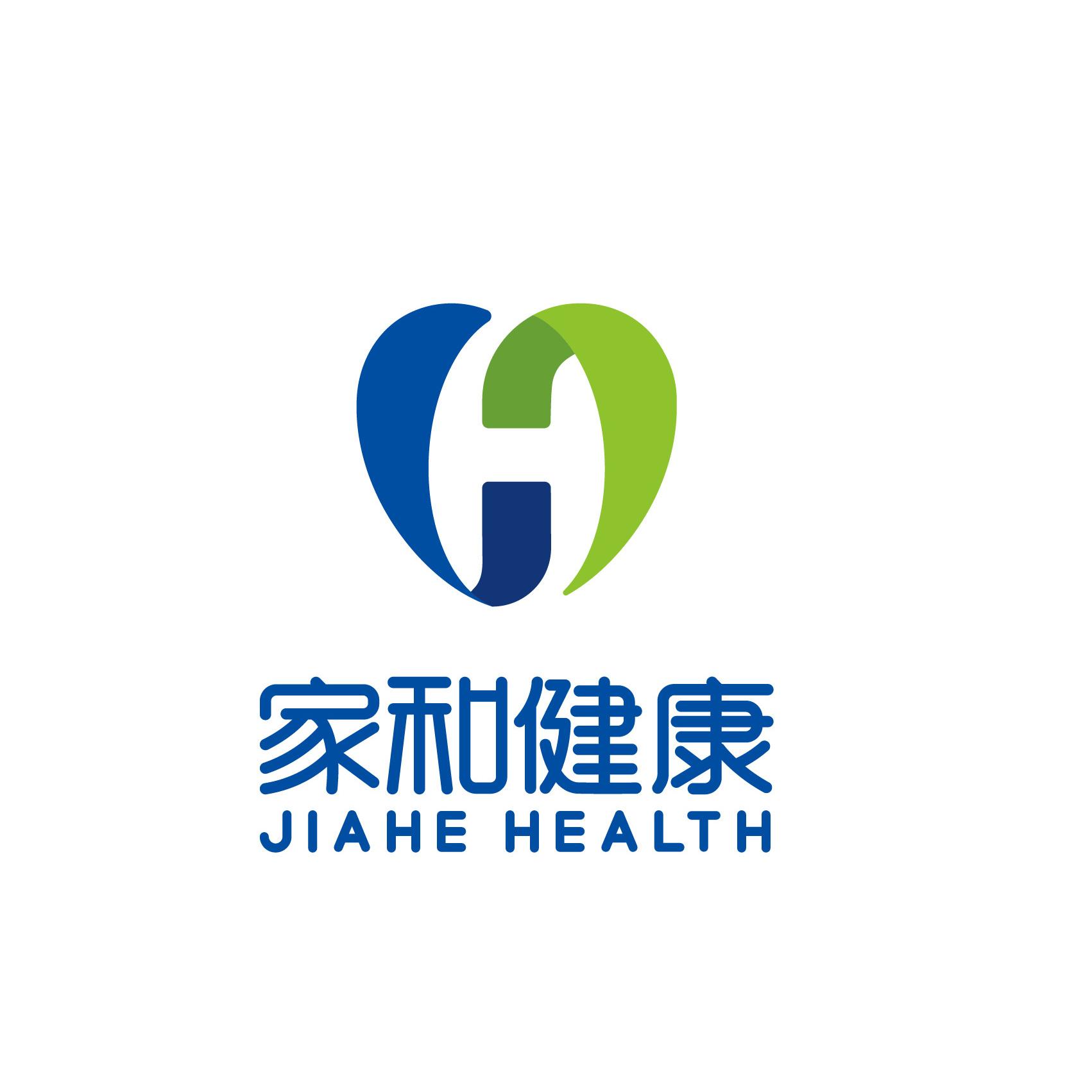 广州雅和医疗门诊部