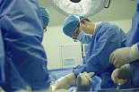脊柱骨病科