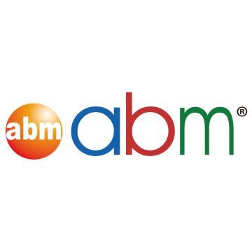 ABMgood
