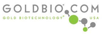 Gold Biotechnology