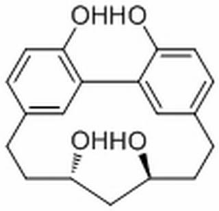 Alnusdiol HPLC≥98%
