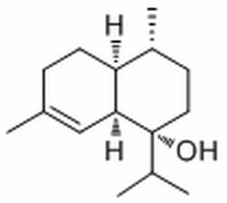 4-Cadinen-7-ol HPLC≥98%