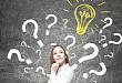 哺乳期:甲亢、甲减的治疗药到底能不能用?
